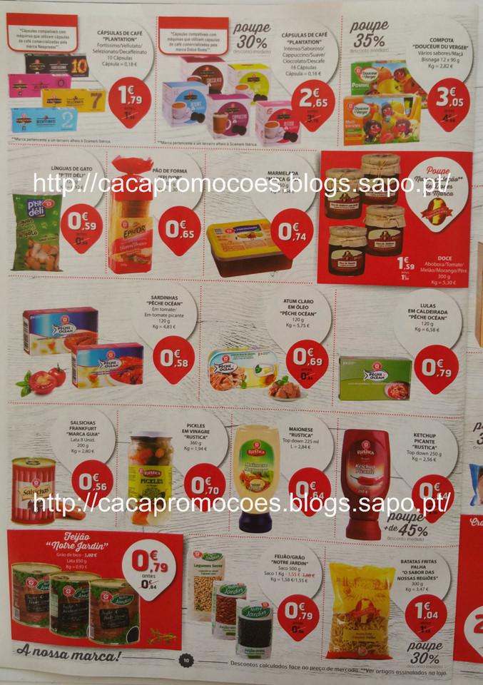 eleclec folheto_Page42.jpg