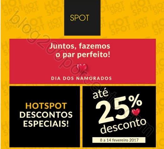 Promoções-Descontos-27191.jpg