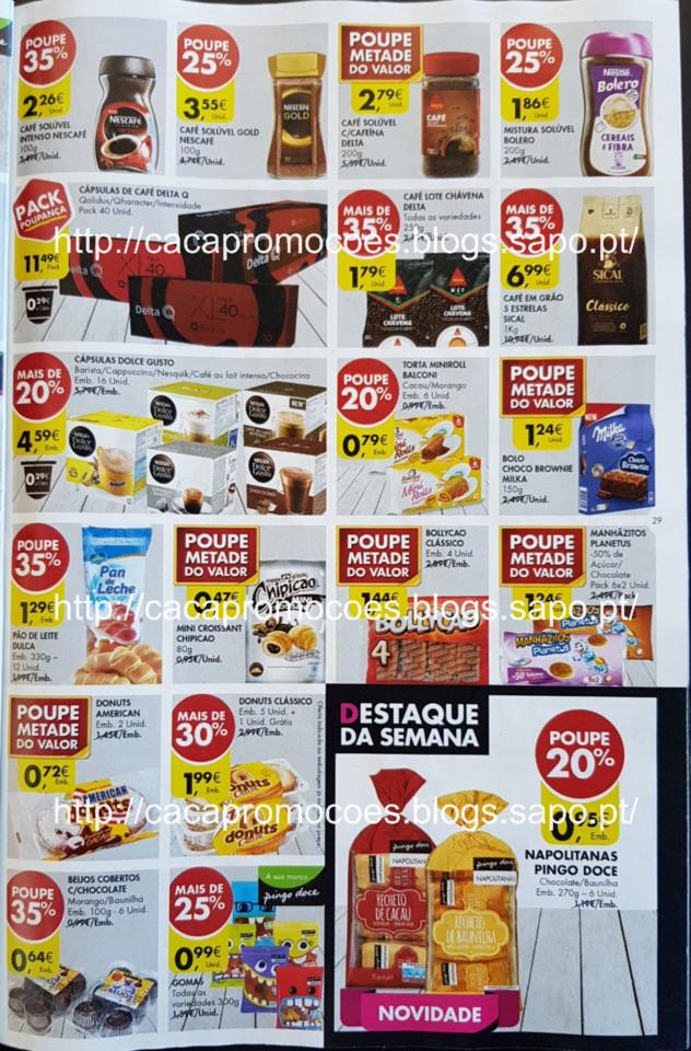 folheto antevisão pingo doce_Page29.jpg