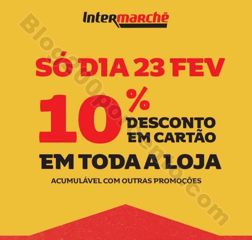 Promoções-Descontos-30095.jpg