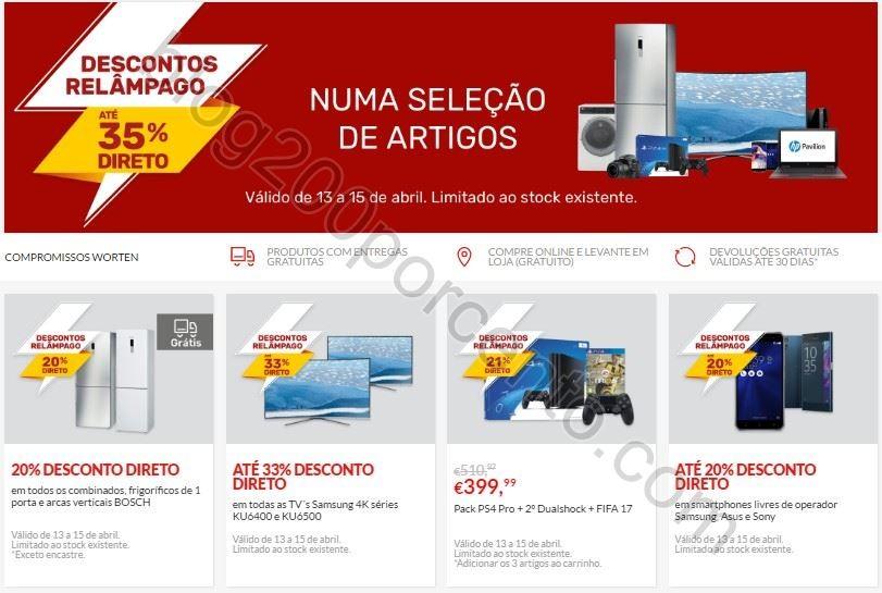 Promoções-Descontos-27757.jpg