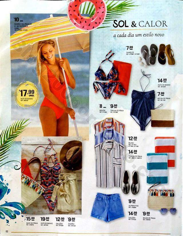 folheto extra praia continente 11 a 30 junho_2.jpg