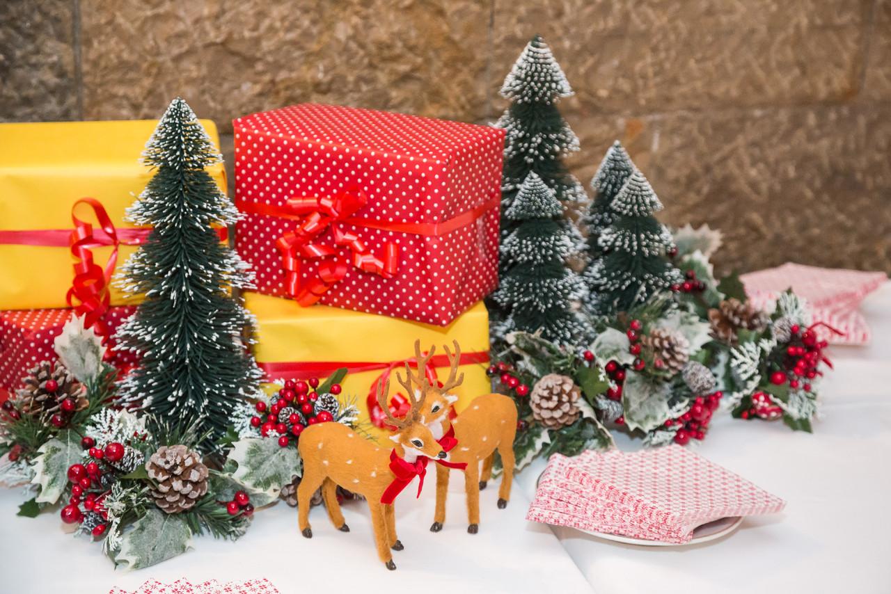 Festa de Natal Lego_261116_0079.JPG