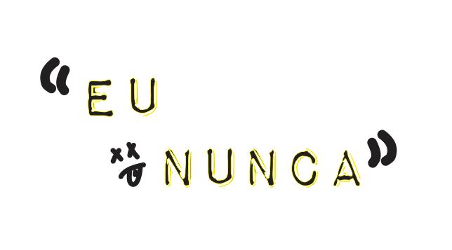 tag-eu-nunca1.png
