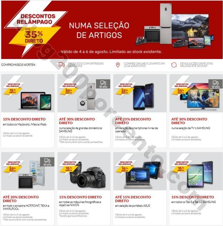 Promoções-Descontos-28653.jpg