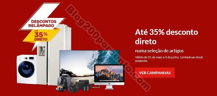 Promoções-Descontos-30933.jpg