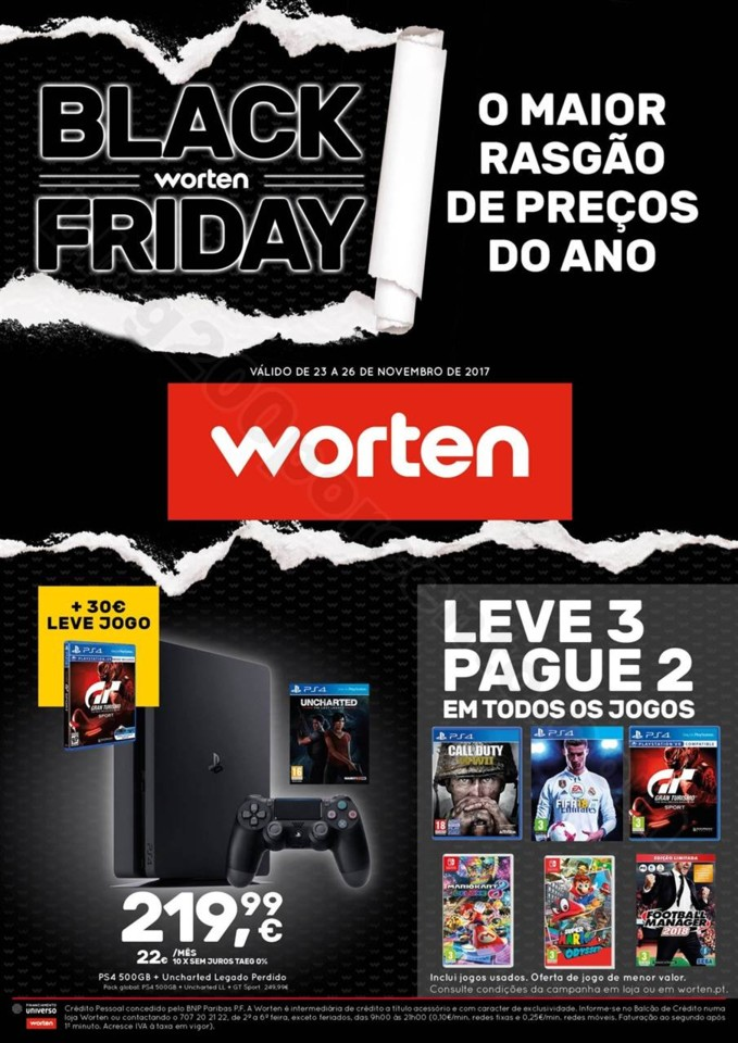 Black Friday WORTEN 23 a 26 novembro p1.jpg