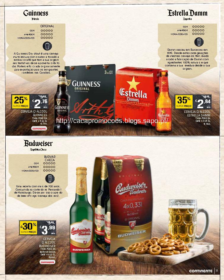 Festival_de_Cervejas_Page11.jpg