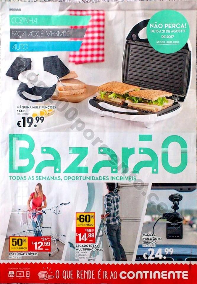 01 bazar+úo continente 15 21 agosto_1.jpg