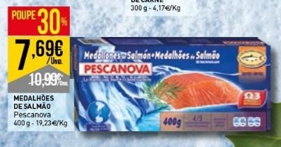 Promoções-Descontos-26338.jpg