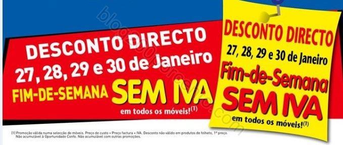 Promoções-Descontos-27102.jpg