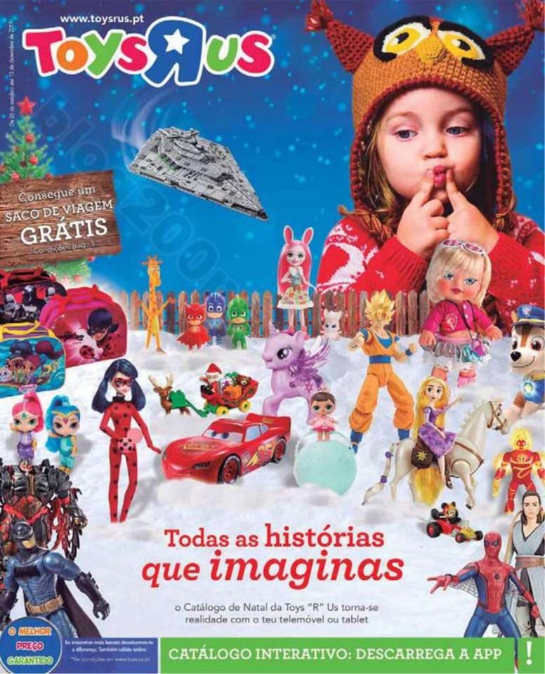 Folheto TOYSRUS Natal p1.jpg