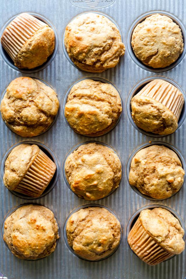 Banana-PB-Muffins-1-of-7-1.jpg