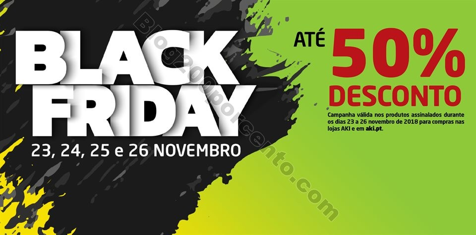 black friday aki.jpg