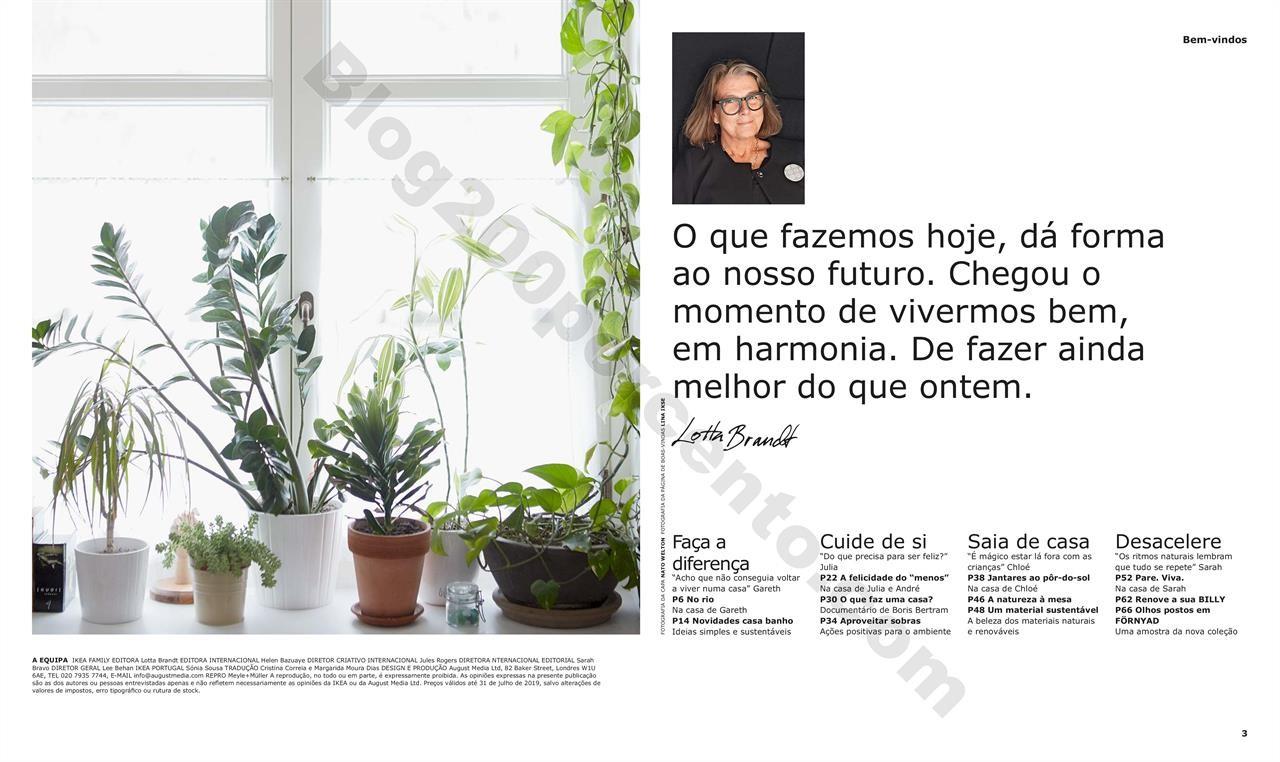 ikea-family-magazine-summer-2019_pt_pt_001.jpg