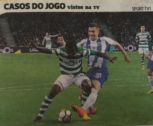 Porto - Sporting.jpg