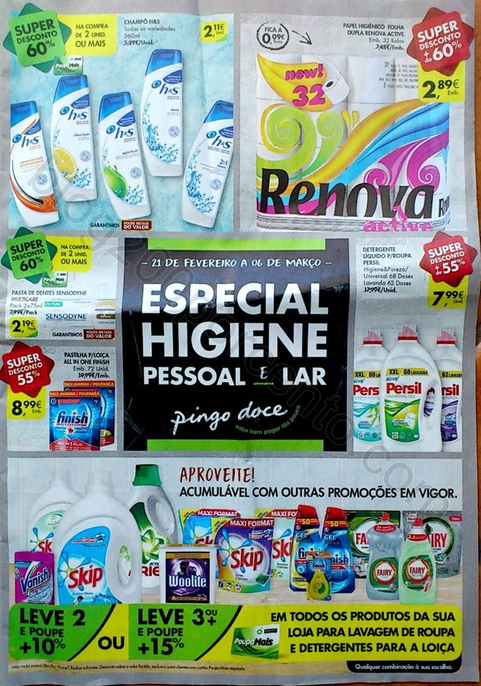 extra pingo doce especial higiene_1.jpg