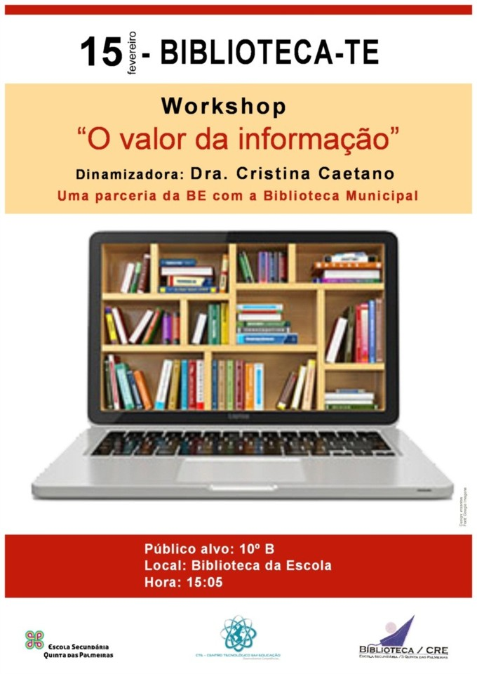 Biblioteca-te_workshop (1).jpg
