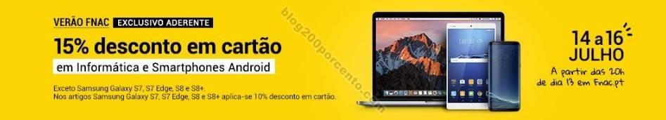 Promoções-Descontos-28519.jpg