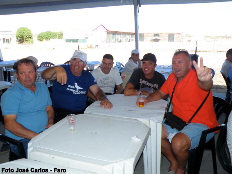 Derby Faro 2017 120.JPG