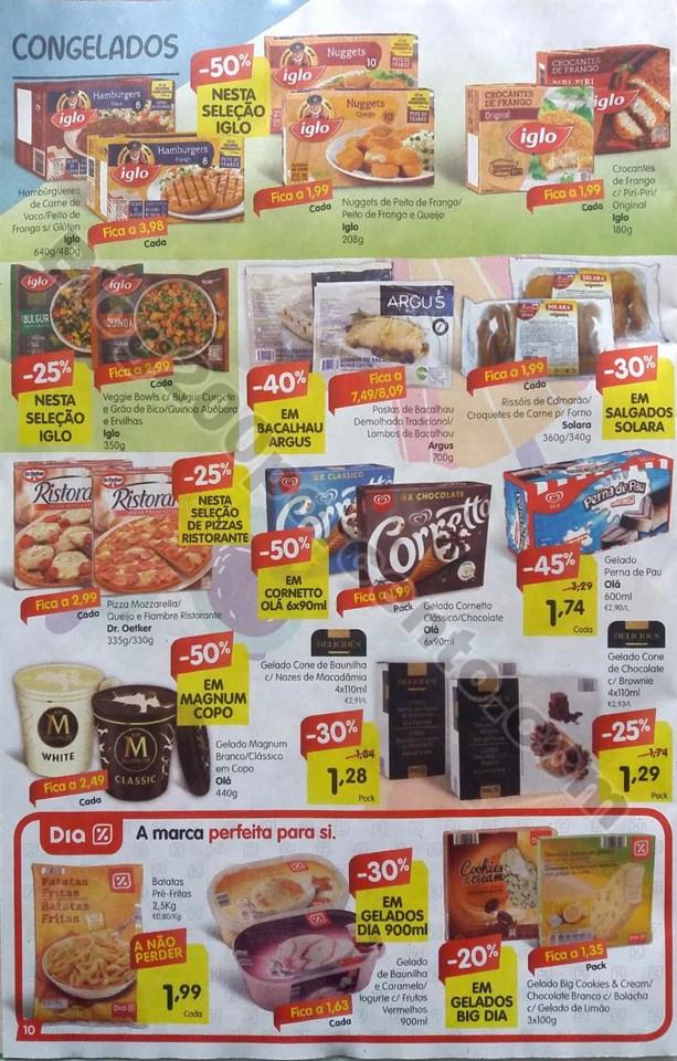 folheto minipreco family 9 a 15 agosto_10.jpg