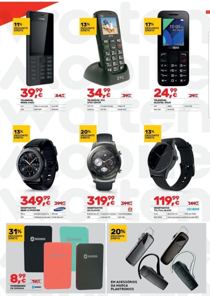 SmartSelectImage_2018-01-09-09-26-56.jpg
