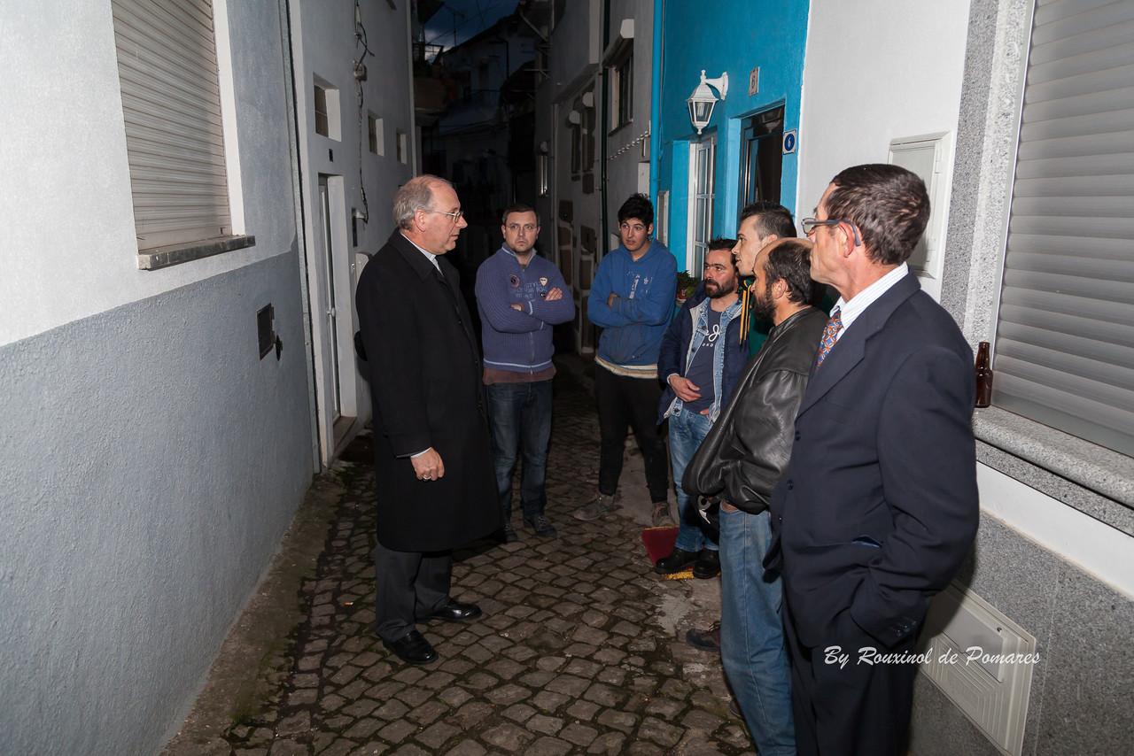 Visita do Sr. Bispo (137)-62.JPG