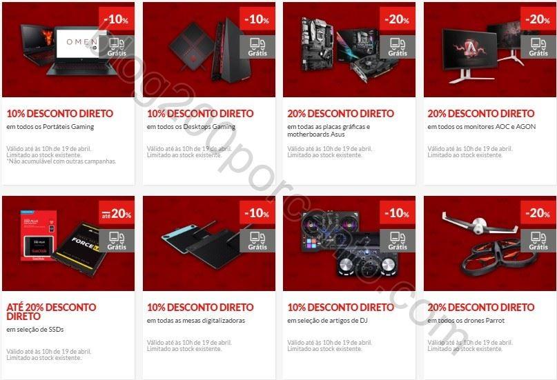 Promoções-Descontos-27788.jpg