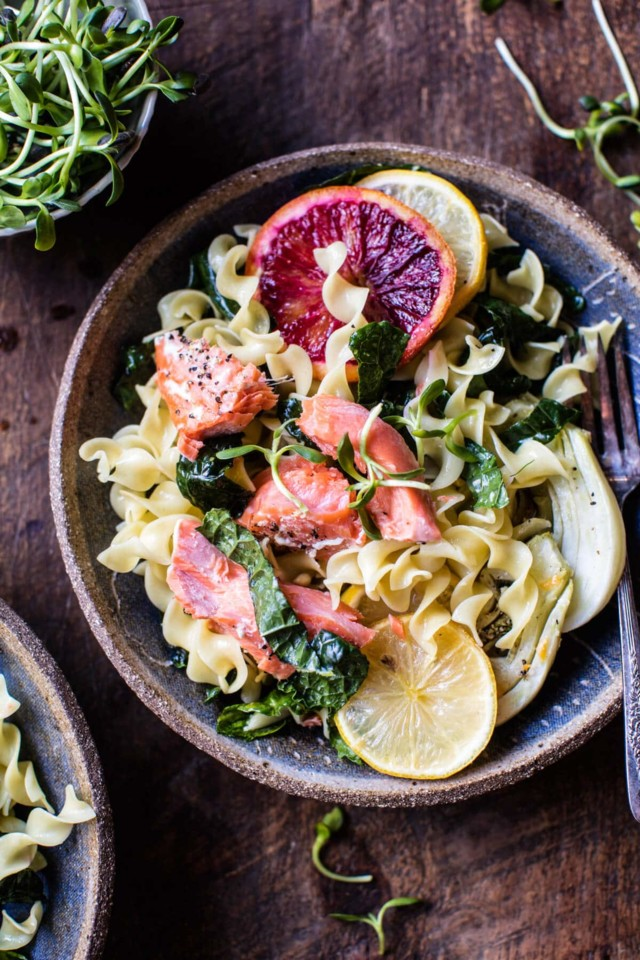 Slow-Roasted-Citrus-Salmon-with-Fennel-and-Parmesa