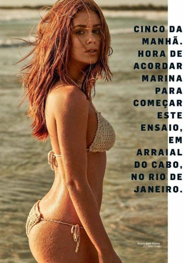 Marina Ruy Barbosa 5