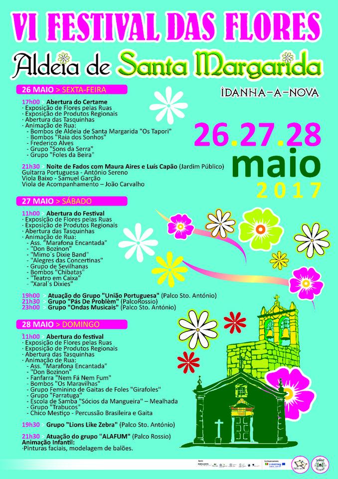 Cartaz Festival Flores 2017_azul-2.jpg