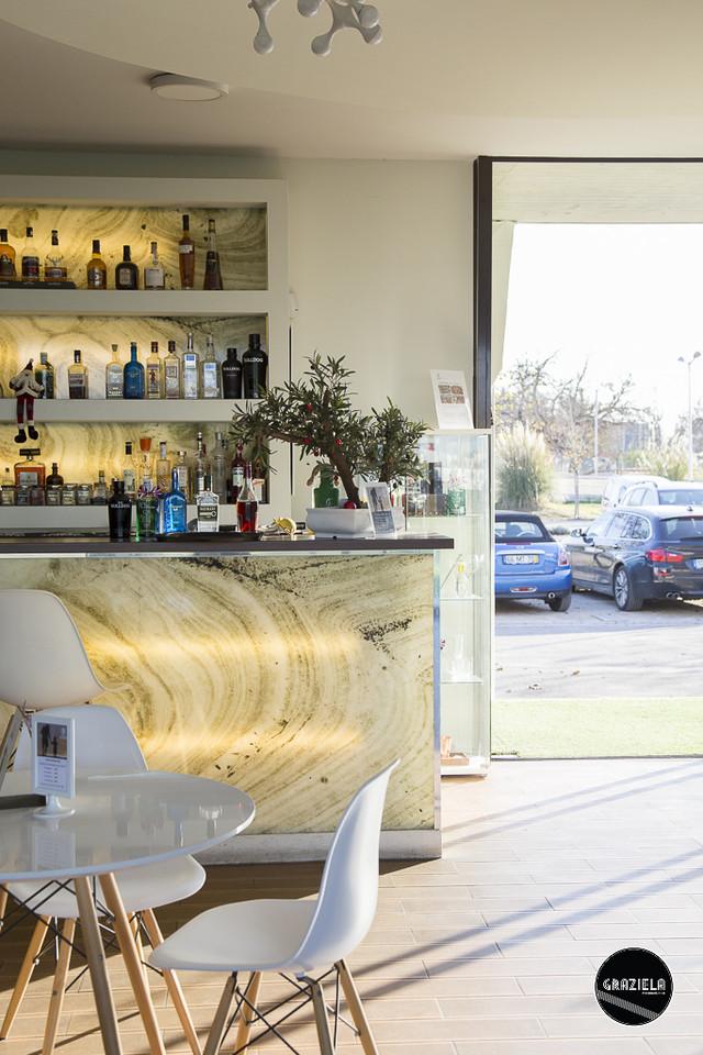 Restaurante_-Golf_Spot_Lisboa-5715.jpg