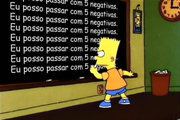 Bart no quadro 5 negativas.jpg