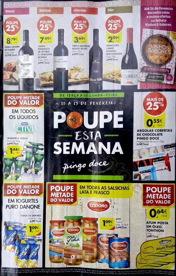 folheto pingo doce 13 a 19 fevereiro_5.jpg