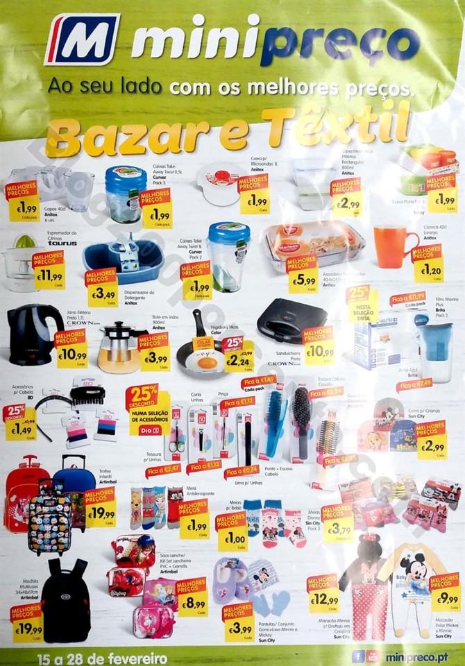 minipreco bazar.jpg