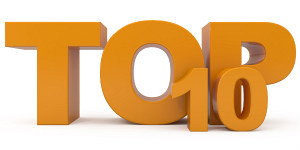 top-10-banner.jpg