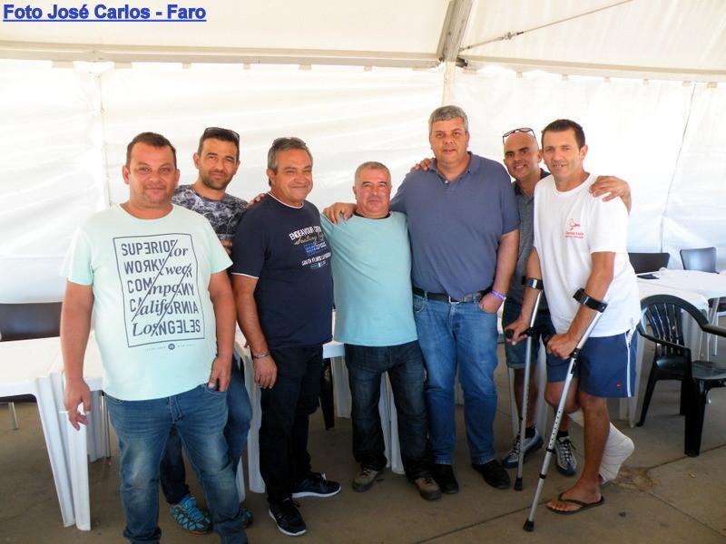 Derby Faro 2017 128.JPG