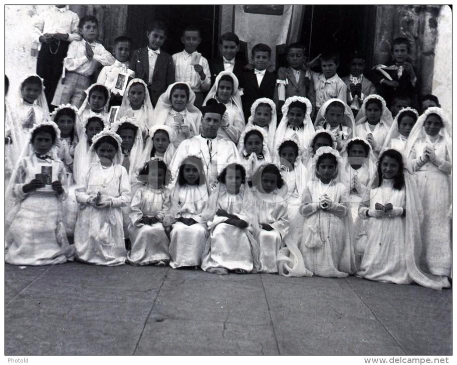 1955 chamusca.jpg