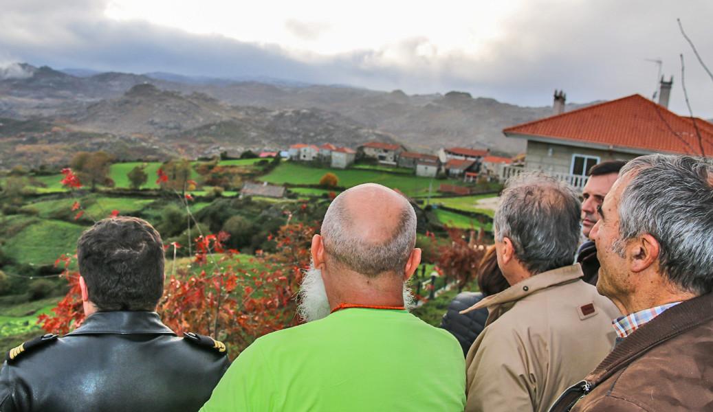 Montalegre (Visita - Delegação FAO).jpg