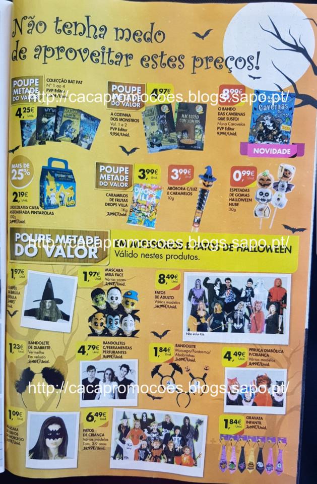 folheto pingo doce_Page11.jpg