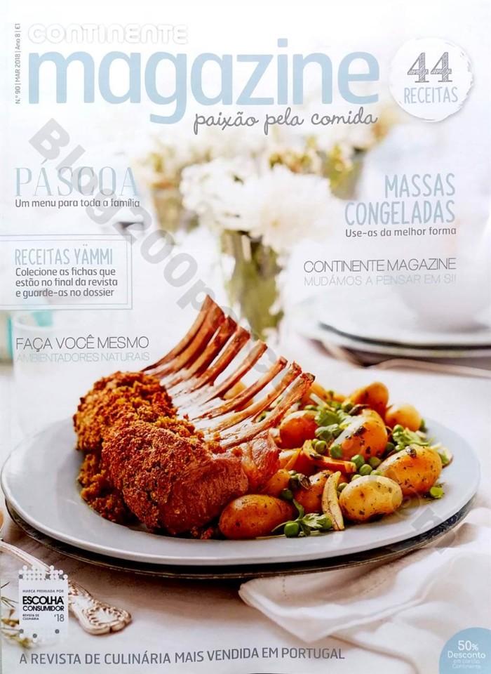 magazine Marco 2018_1.jpg