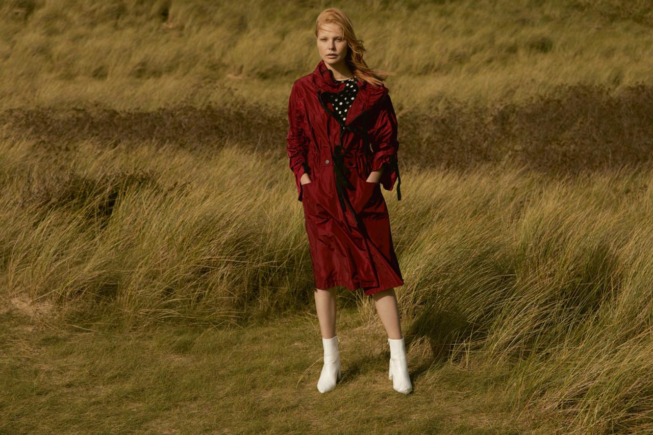 Coat E30, Dress E16,Boots E19.jpg