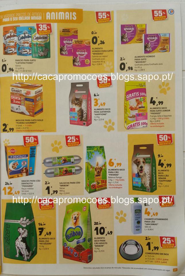 eleclec folheto_Page57.jpg