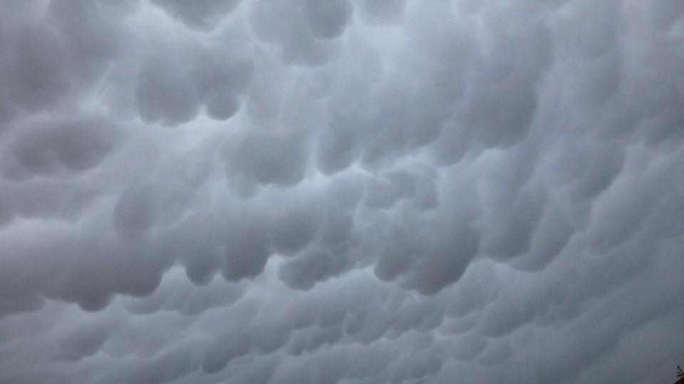 clouds-59139_960_720.jpg