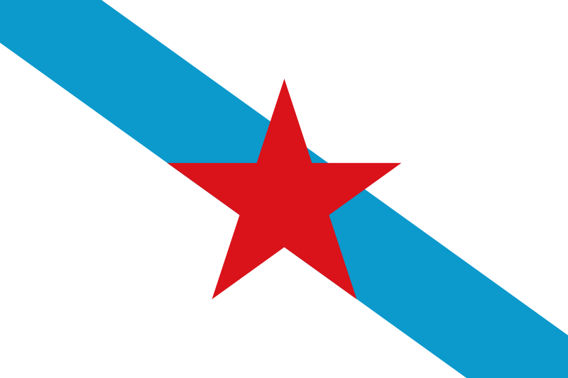 800px-Bandeira_galega_nacionalista.svg.png