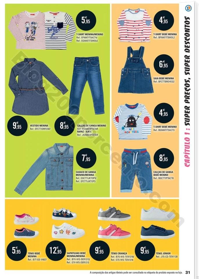 Folheto E-LECLERC 27 fevereiro a 5 março p31.jpg