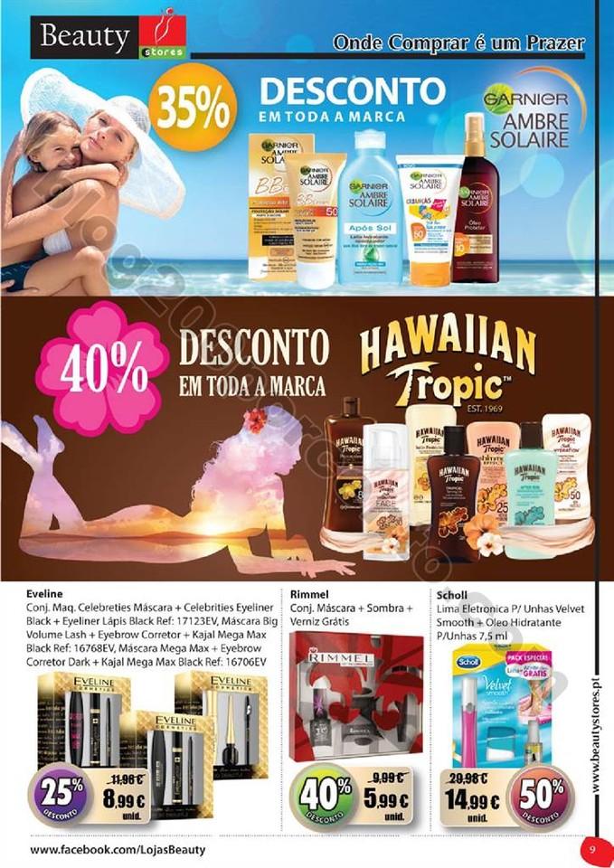 promo-beauty-stores-junho-julho-2017_008.jpg