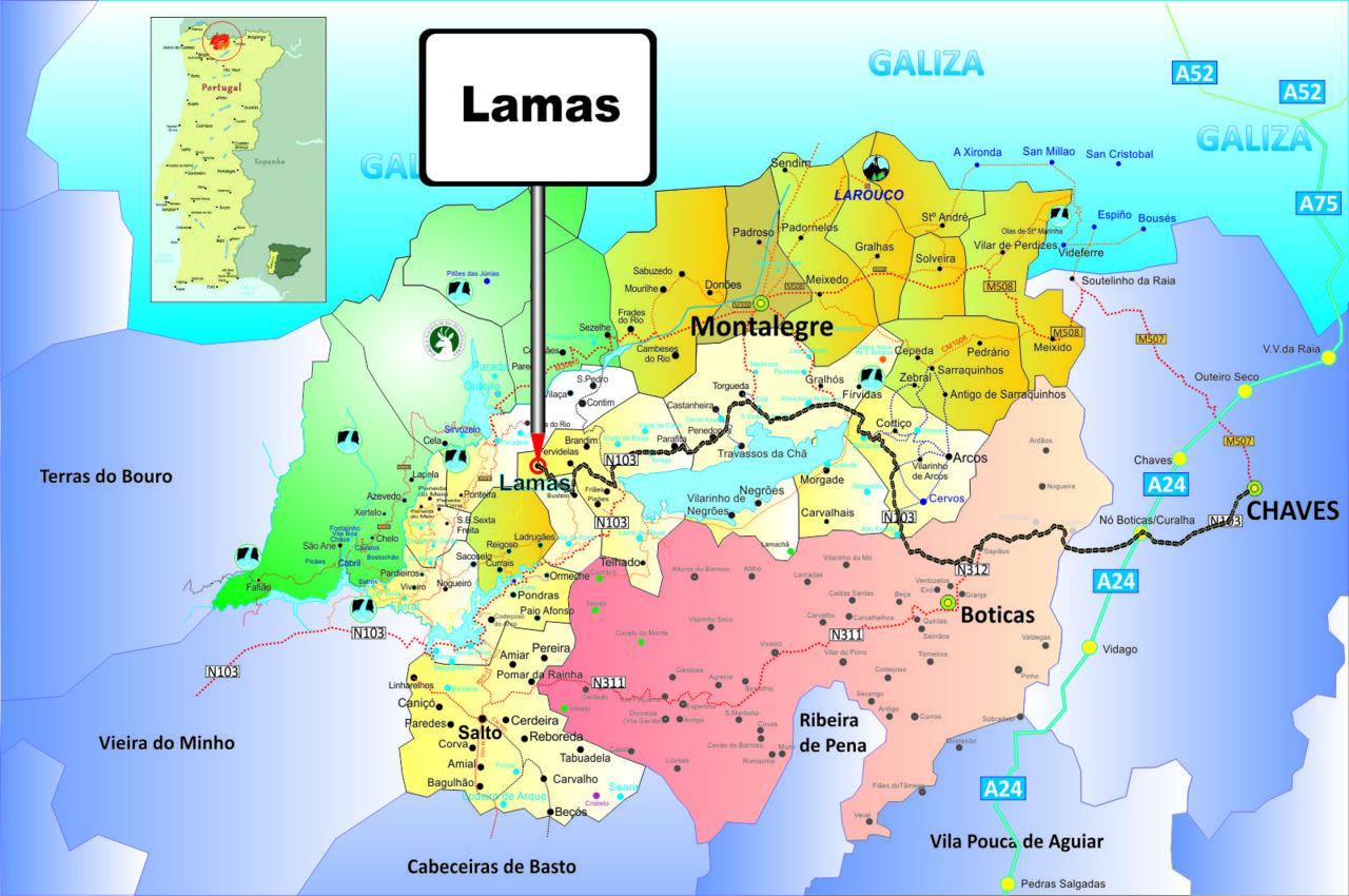 mapa-lamas.jpg