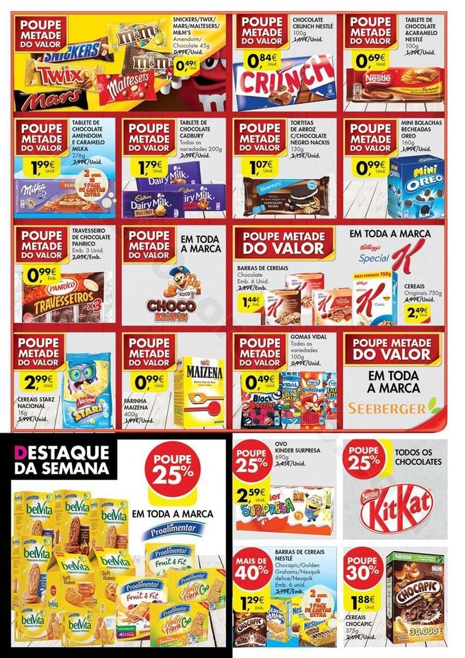 folheto_17sem40_madeira_poupe_esta_semana_013.jpg