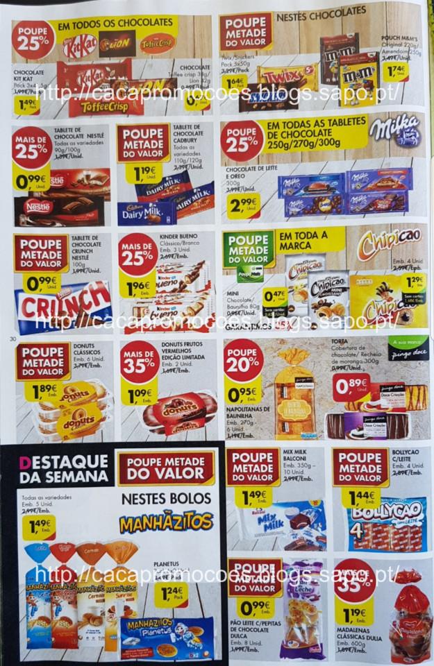 pingo doce antevisão folheto_Page30.jpg